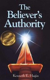 The Believer's Authority