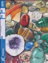 Science PACE 1074, Grade 7 (4th  Edition)