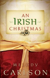 Irish Christmas, An - eBook