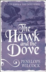 #1: The Hawk and the Dove