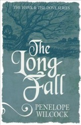 #3: The Long Fall