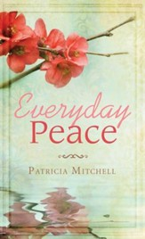 Everyday Peace - eBook
