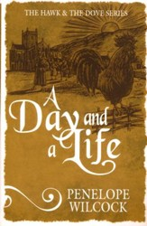 #9: A Day and a Life