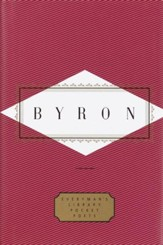 Byron: Poems - eBook