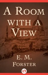 A Room with a View - eBook