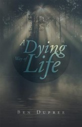 A Dying Way of Life - eBook