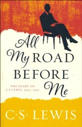 All My Road Before Me - Slightly Imperfect