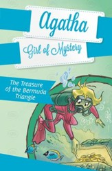 The Treasure of the Bermuda Triangle #6 - eBook