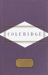 Coleridge: Poems - eBook