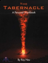 The Tabernacle Study Guide