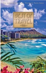 Best of Travel, 6-DVD Set