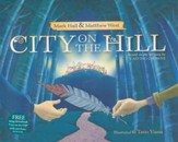 City on the Hill - eBook