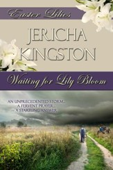 Waiting For Lily Bloom: Novelette - eBook