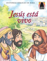 Jesús Está Vivo  (Jesus Is Alive)