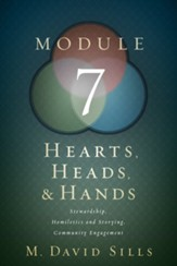 Hearts, Heads, and Hands Module 7