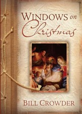 Windows on Christmas - eBook