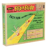 Slip And Slide Classic Package