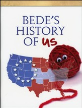 Bede's History of US