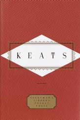 Keats: Poems - eBook
