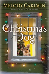 Christmas Dog, The - eBook