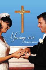 Marriage 101 - eBook