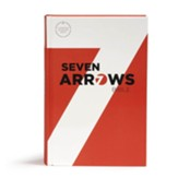 CSB Seven Arrows Bible: The How-to-Study Bible for Students, Hardcover