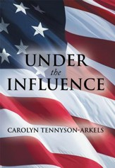 Under the Influence - eBook