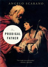 The Prodigal Father: Parable of Liberation and Love