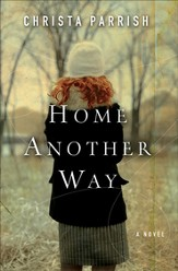 Home Another Way - eBook