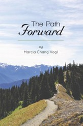 The Path Forward - eBook