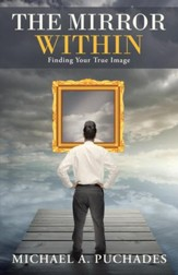 The Mirror Within - eBook
