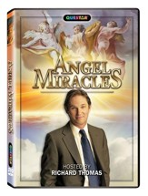Angel Miracles, 2-DVD Pack