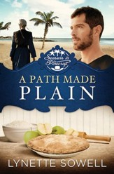 Path Made Plain, Seasons in Pinecraft Series #2 -eBook