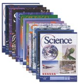 Grade 10 Physical Science PACEs 1109-1120 (3rd Edition)