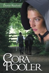 Cora Pooler - eBook