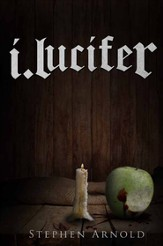 I.Lucifer - eBook