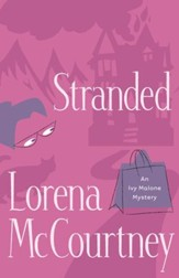 Stranded - eBook