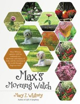 Maxs Morning Watch - eBook