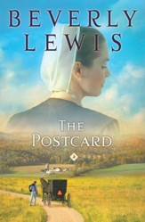 Postcard, The - eBook