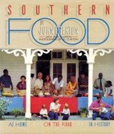 Southern Food - eBook