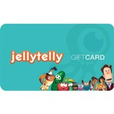 JellyTelly Subscription