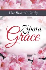 Zipora Grace - eBook