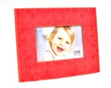 Blank, Photo Frame, Pink