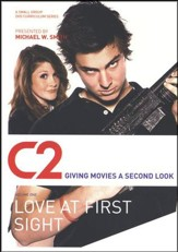 C2: Love at First Sight, DVD