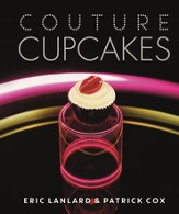 Couture Cupcakes / Digital original - eBook