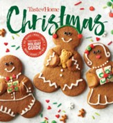 Taste Of Home Christmas , 2nd Edition