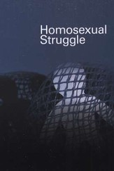 Homosexual Struggle, 5 Pack