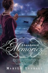 Abandoned Memories - eBook