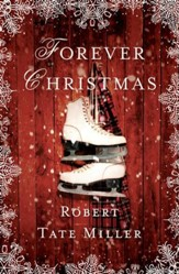 Forever Christmas - eBook