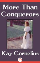 More than Conquerors - eBook